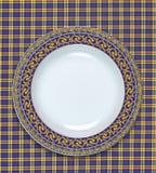 Dish Stock Photography