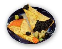 Free Dish 4 Royalty Free Stock Image - 567216