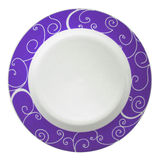 Dish Royalty Free Stock Photography