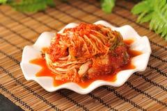 Dish, Cuisine, Food, Asian Food royalty free stock photos
