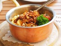 Dish, Cuisine, Food, Asian Food stock images