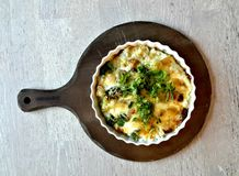 Dish, Cuisine, Food, Quiche