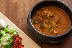 Dish, Curry, Food, Indian Cuisine stock images
