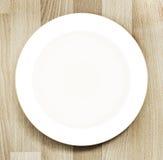 Dish Royalty Free Stock Photo