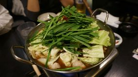 Dish, Food, Cuisine, Asian Food stock photos
