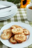 Dish, Food, Fried Food, Baked Goods Stock Images