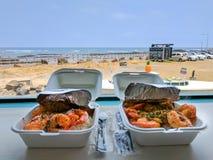 Dish, Food, Meal, Cuisine stock image