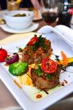 Dish, Food, Steak, Cuisine
