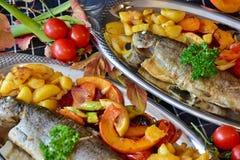 Dish, Food, Vegetable, Vegetarian Food royalty free stock images