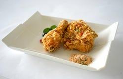 Dish, Fried Food, Food, Vegetarian Food stock images
