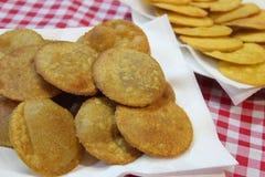 Dish, Junk Food, Fried Food, Vegetarian Food stock photos
