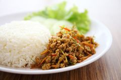 Dish, Steamed Rice, Food, Rice stock photos