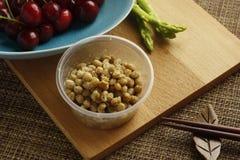 Dish, Vegetarian Food, Food, Vegetable stock photography