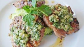 Dish, Vegetarian Food, Food, Vegetable stock photo