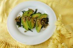 Dish, Vegetarian Food, Vegetable, Food royalty free stock photos