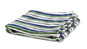 Dishcloth Stock Images