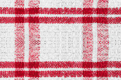 Dishcloth Royalty Free Stock Images