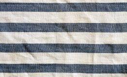 Dishclothbakgrund arkivbild