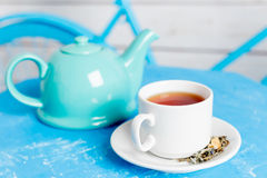 Dishware Stock Images