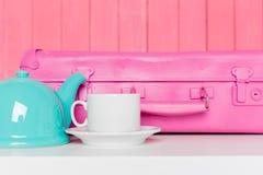 Dishware Royalty Free Stock Photography