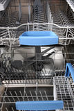 Dishwasher Stock Photos