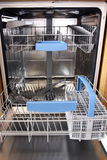 Dishwasher Stock Images