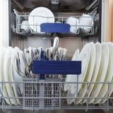 Dishwasher Stock Images