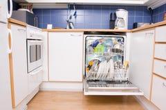 Free Dishwasher Stock Photo - 6906740