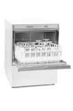 Dishwasher open door Stock Photos
