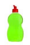 Dishwashing detergent Stock Photos