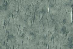 Disimular textura de un papel pintado húmedo viejo con las marcas del glu libre illustration