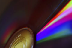Free Disk Stock Photography - 6125022
