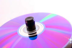 Disk Stock Images