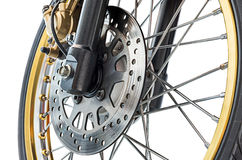 Disk Brake Stock Images