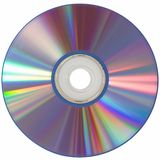 Disk dvd Stock Images