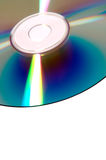 Disk isolated Stock Photos