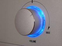 disk tuning Стоковое Изображение RF