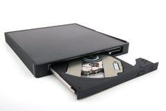 Diskdrive Foto de archivo