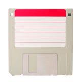 diskett arkivfoto