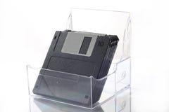disketta disks Royaltyfri Fotografi