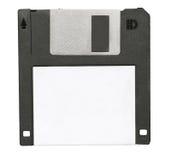 Diskettdiskett Fotografering för Bildbyråer