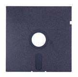 Diskette Royalty-vrije Stock Fotografie