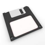 Diskette Royalty-vrije Stock Afbeelding