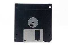 Diskette Stock Afbeelding