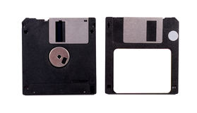 Diskette Royalty Free Stock Images