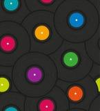 diskettmodell Arkivfoto