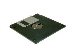 diskettt arkivfoton