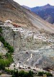 Diskit monastery Stock Photos