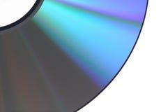 Disks Royalty Free Stock Image