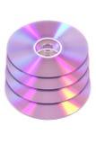 Disks Fotografering för Bildbyråer
